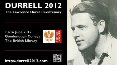 http://durrell2012.com/durrell2012/event-registration/